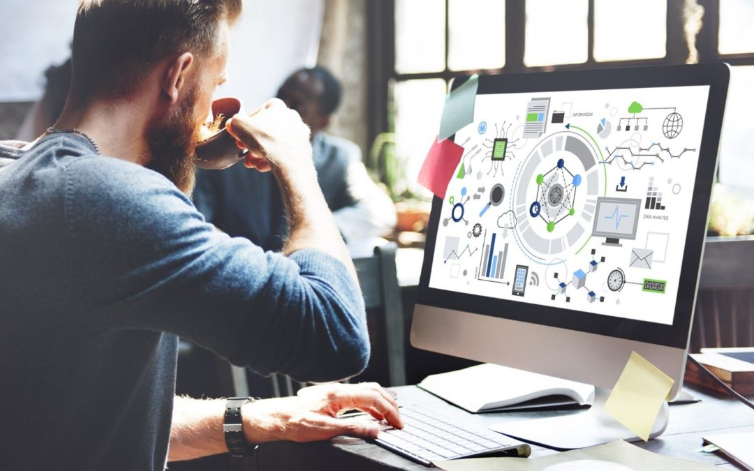 Do you really need a website for your business?